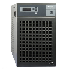 Heidolph Instruments RotaChill Large  Umlaufkühler 230V/240V 50Hz