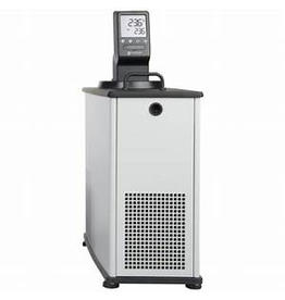 Heidolph Instruments RotaChill Small Chiller 230/240V 50Hz