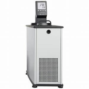 Heidolph Instruments RotaChill Small Umlaufkühler 230/240V 50Hz