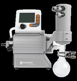 Heidolph Instruments Heidolph Rotavac Vario Pumping Unit