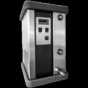 Heidolph Instruments Heidolph Rotacool Mini (UKH 602)