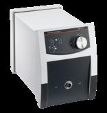 Heidolph Heidolph Hei-FLOW Advantage 01 peristaltic pump