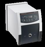 Heidolph Instruments Heidolph Hei-FLOW Precision 01 230V