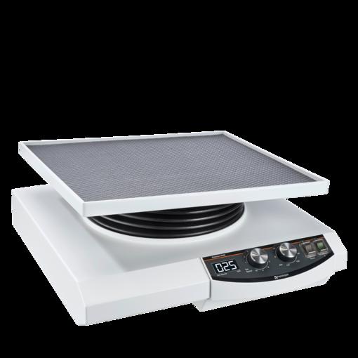 Heidolph Instruments Heidolph Polymax 2040 (5° Neigungswinkel) Plattformschüttler