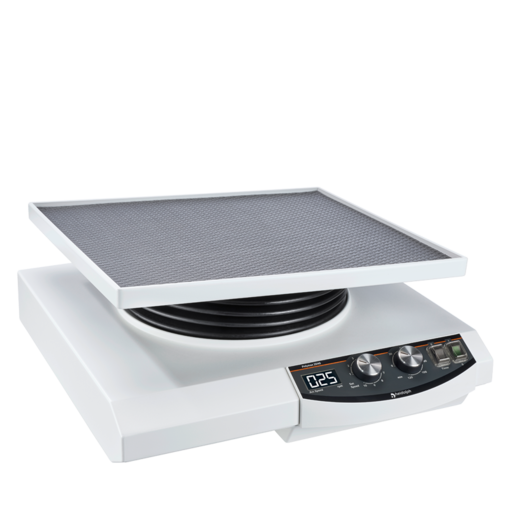 Heidolph Instruments Heidolph Polymax 2040 (5° tilt angle) platform shaker