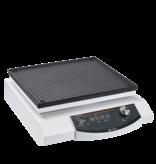 Heidolph Heidolph Unimax 1010 platform shaker