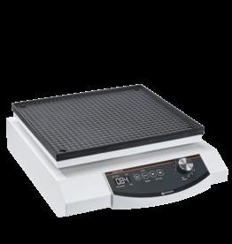 Heidolph Instruments Heidolph Unimax 1010 platform shaker