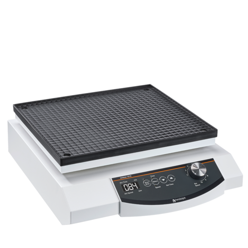 Heidolph Instruments Heidolph Unimax 1010 Plattformschüttler
