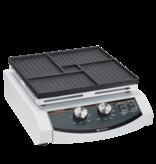 Heidolph Instruments Heidolph Titramax 100 platform shaker