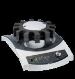 Heidolph Instruments Heidolph Multi Reax vortexer