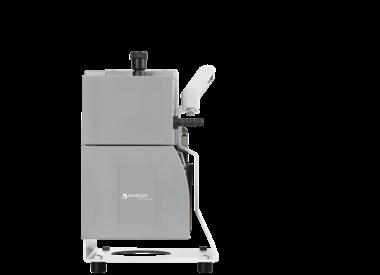 Heidolph Vacuumpumps