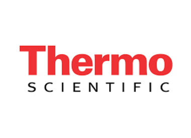 Thermo Scientific Outlet