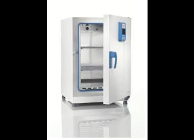 Thermo Scientific Inkubatoren&Wärmeschränke