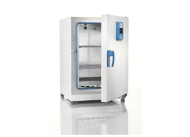 Thermo Scientific Inkubators&Ovens