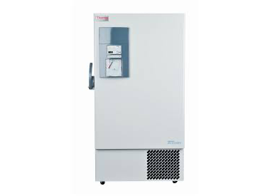 Thermo Scientific Ultralow-Freezers