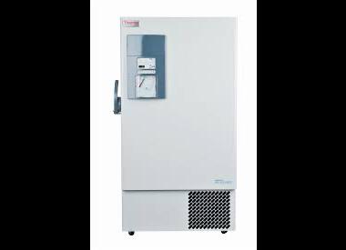 Thermo Scientific Ultratiefkühlschränke
