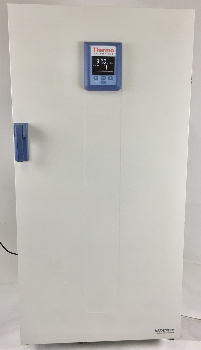 Thermo Scientific Thermo Heratherm IMP400 Refrigerated Incubator
