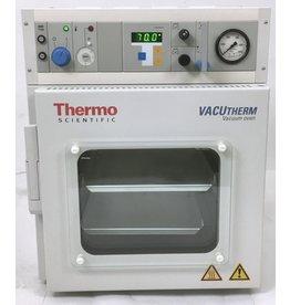 Thermo Scientific Thermo Vacutherm VT 6025 Vakuum-Trockenschrank (BJ 2020)