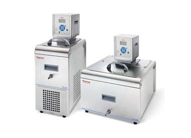 Thermo Scientific Refrigerated Circulators