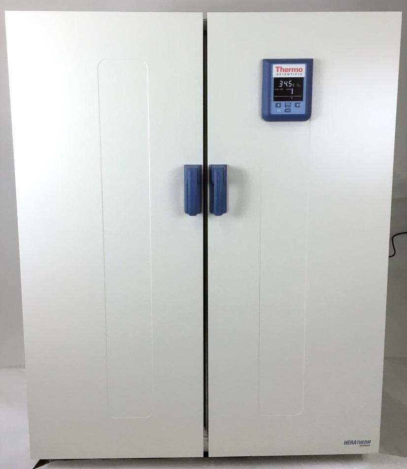 Thermo Scientific Thermo Heratherm IMH750-S Umluft-Brutschrank