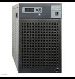 Heidolph Instruments RotaChill Large  Umlaufkühler 230V/60Hz