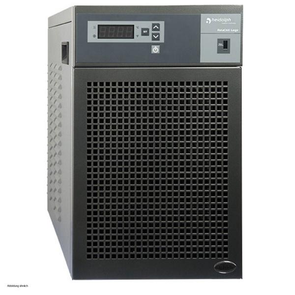 Heidolph Instruments RotaChill Large Chiller 230V/60Hz