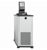 Heidolph RotaChill Small Chiller 120V/ 60Hz