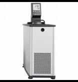 Heidolph RotaChill Small Umlaufkühler 120V/ 60Hz