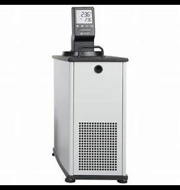 Heidolph Instruments RotaChill Small Umlaufkühler 120V/ 60Hz