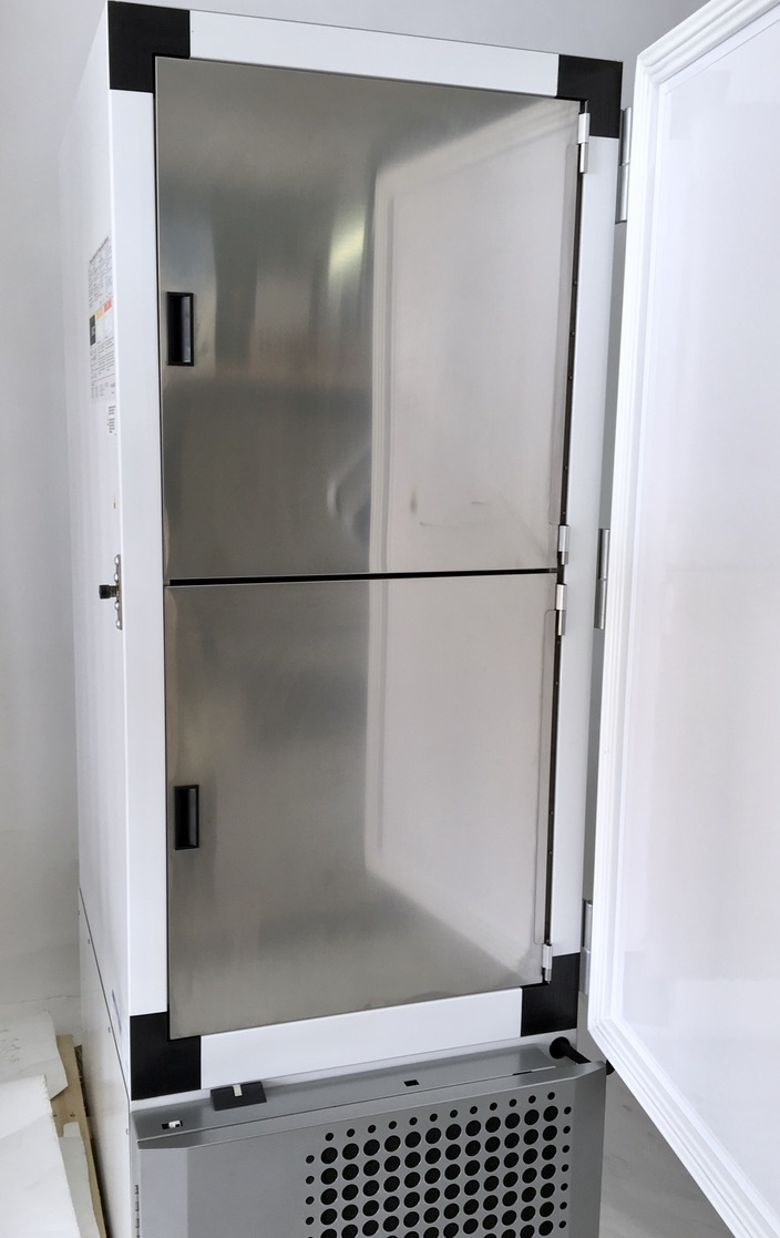 Thermo Scientific Thermo Scientific TSX40086V Ultralow Freezer