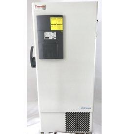 Thermo Scientific HFU320BV Ultratiefkühlschrank (490 Liter)