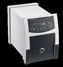 Heidolph Hei-FLOW Precision 01  (115V/60Hz)