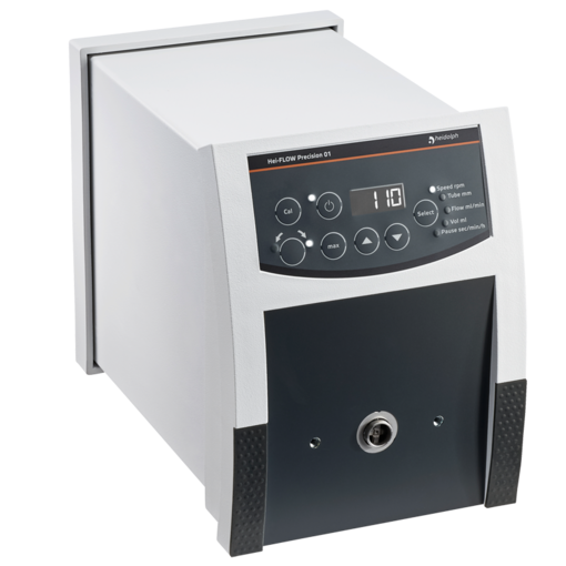 Heidolph Instruments Heidolph Hei-FLOW Precision 01  230V 115V/60Hz