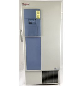 Thermo Scientific Thermo Forma 905 Ultra-Tiefkühlschrank (490 Liter)