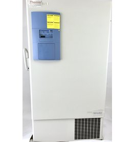 Thermo Scientific Thermo TSE400V ultra-low freezer (584liters)