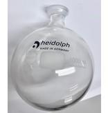 Heidolph Instruments Heidolph Coated receiving flask 1,000 ml