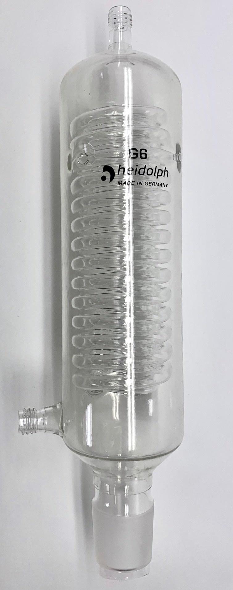 Heidolph Instruments Heidolph G6B condenser