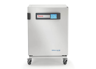 Thermo Scientific CO2-Incubators