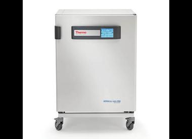 Thermo Scientific CO2-Inkubatoren