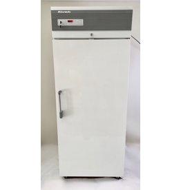 Kirsch Kirsch Froster 720 Laboratory Freezer