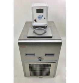 Thermo Scientific Thermo ARCTIC AC200-A40 Refrigerated Bath Circulator