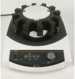 Heidolph Multi Reax Vortexer