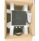 Heidolph Heidolph Titramax 100 Plattformschüttler