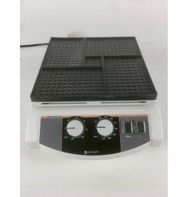 Heidolph Instruments Heidolph Titramax 100 Plattformschüttler