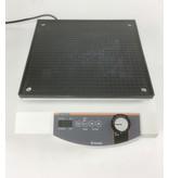Heidolph Heidolph Unimax 1010 Plattformschüttler