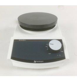 Heidolph Hei-Mix L Magnetic Stirrer