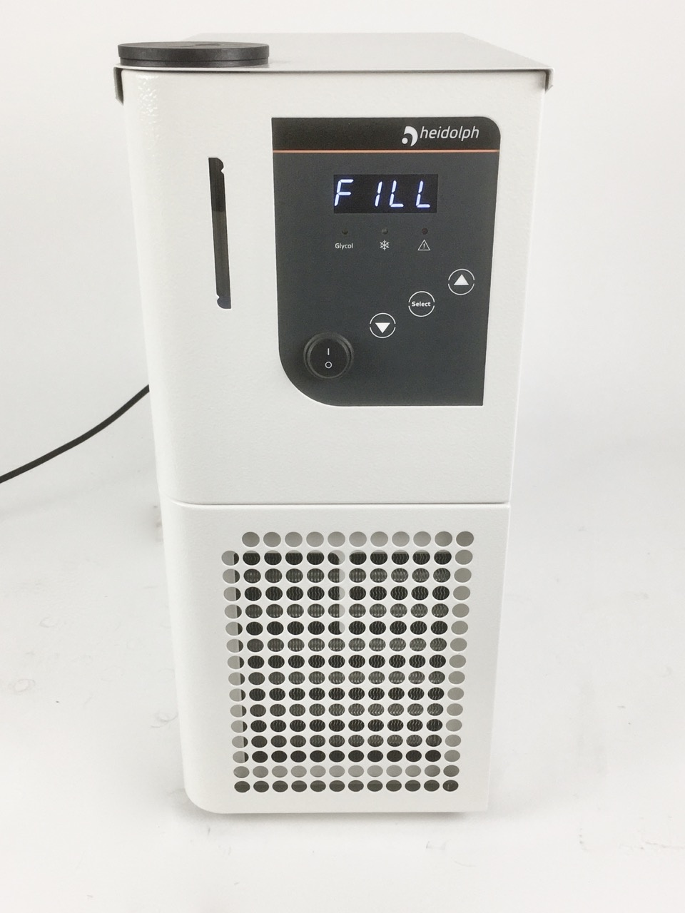 Heidolph Instruments Hei-CHILL 250
