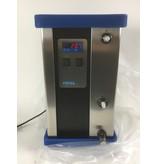Heidolph Heidolph Rotacool Mini (UKH 602)