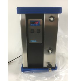 Heidolph Rotacool Mini (UKH 602) Chiller