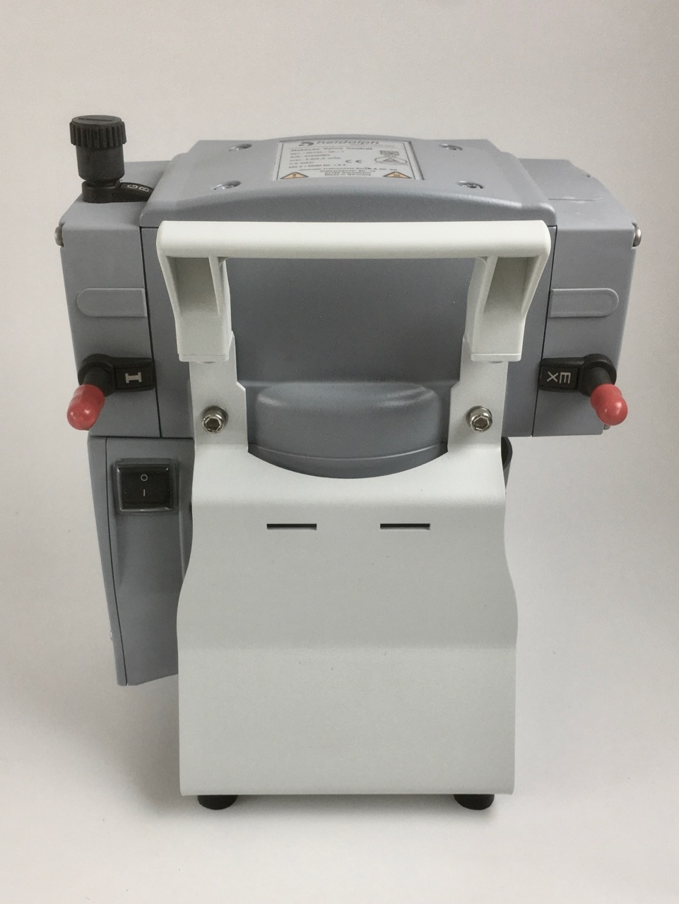 Heidolph Heidolph Rotavac Valve Control